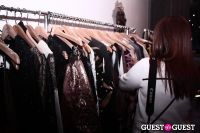 Low Luv: Erin Wasson + Pascal Mouawad host Vogue's Fashion Night Out Featuring looks from Scout Boutique and Cerre #54