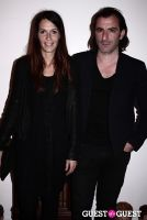 Low Luv: Erin Wasson + Pascal Mouawad host Vogue's Fashion Night Out Featuring looks from Scout Boutique and Cerre #62