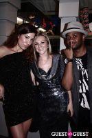 FNO 2010 Shots Around LA #1