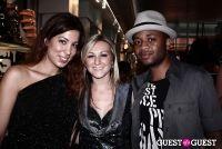 FNO 2010 Shots Around LA #2