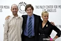 PaleyFest Fall 2010 TV Preview Parties-FOX Raising Hope and Lonestar #2