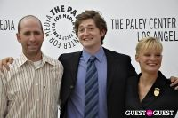 PaleyFest Fall 2010 TV Preview Parties-FOX Raising Hope and Lonestar #3