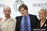 PaleyFest Fall 2010 TV Preview Parties-FOX Raising Hope and Lonestar #4