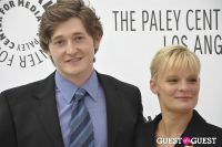 PaleyFest Fall 2010 TV Preview Parties-FOX Raising Hope and Lonestar #6
