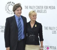 PaleyFest Fall 2010 TV Preview Parties-FOX Raising Hope and Lonestar #8