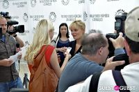 PaleyFest Fall 2010 TV Preview Parties-FOX Raising Hope and Lonestar #10