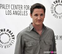 PaleyFest Fall 2010 TV Preview Parties-FOX Raising Hope and Lonestar #18