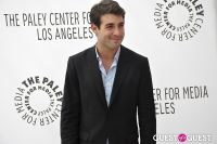 PaleyFest Fall 2010 TV Preview Parties-FOX Raising Hope and Lonestar #38