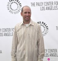 PaleyFest Fall 2010 TV Preview Parties-FOX Raising Hope and Lonestar #39