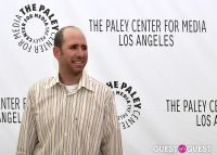 PaleyFest Fall 2010 TV Preview Parties-FOX Raising Hope and Lonestar #40
