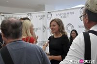 PaleyFest Fall 2010 TV Preview Parties-FOX Raising Hope and Lonestar #53