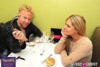 Nordic: NY Dinner #78