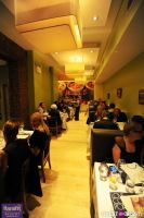 Nordic: NY Dinner #114