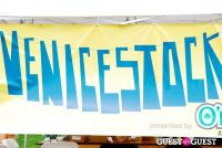 Venicestock #37