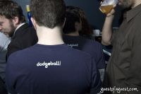DodgeBall RIP Party #80