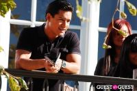 The Jersey Shore Cast At The Grove #16