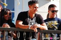 The Jersey Shore Cast At The Grove #23