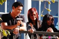 The Jersey Shore Cast At The Grove #24