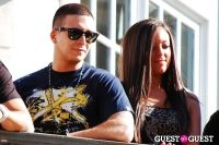 The Jersey Shore Cast At The Grove #27