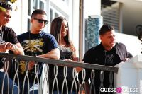 The Jersey Shore Cast At The Grove #29