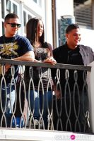 The Jersey Shore Cast At The Grove #30