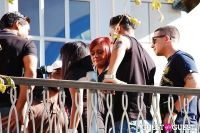 The Jersey Shore Cast At The Grove #32