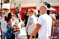 The Jersey Shore Cast At The Grove #34