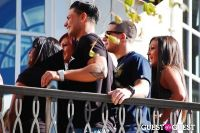 The Jersey Shore Cast At The Grove #36
