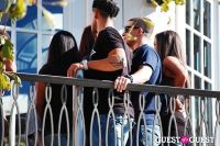 The Jersey Shore Cast At The Grove #38