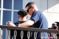 The Jersey Shore Cast At The Grove #42