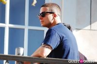 The Jersey Shore Cast At The Grove #44