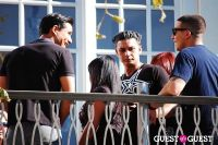 The Jersey Shore Cast At The Grove #45