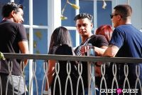 The Jersey Shore Cast At The Grove #46