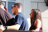 The Jersey Shore Cast At The Grove #47
