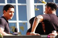The Jersey Shore Cast At The Grove #48