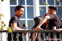 The Jersey Shore Cast At The Grove #49