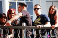 The Jersey Shore Cast At The Grove #50