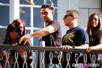 The Jersey Shore Cast At The Grove #51