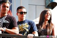 The Jersey Shore Cast At The Grove #53