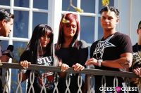 The Jersey Shore Cast At The Grove #55
