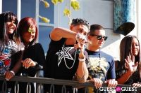 The Jersey Shore Cast At The Grove #61
