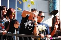 The Jersey Shore Cast At The Grove #62