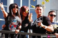 The Jersey Shore Cast At The Grove #64