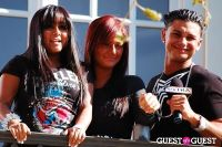 The Jersey Shore Cast At The Grove #65