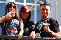 The Jersey Shore Cast At The Grove #66