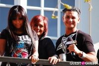 The Jersey Shore Cast At The Grove #67