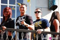 The Jersey Shore Cast At The Grove #68