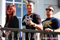 The Jersey Shore Cast At The Grove #69