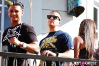 The Jersey Shore Cast At The Grove #70