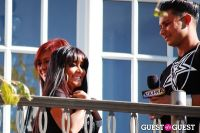 The Jersey Shore Cast At The Grove #71